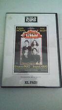 "DVD ""DEMONIOS EN EL JARDIN"" MANUEL GUTIERREZ DE ARAGON ANGELA MOLINA ANA BELEN"