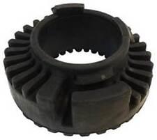 Chrysler 300c Front Upper Coil Spring Bush Noise Insulator 4895452AA (set of 2)