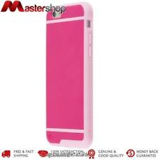 SwitchEasy Tones Case suits iPhone 6 - Flush Pink
