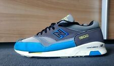 New Balance 1500 BBL US 10 made in England casual sneaker 577