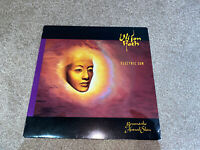 Uli Jon Roth & Electric Sun - Beyond The Astral Skies - LP Vinyl Record Rock