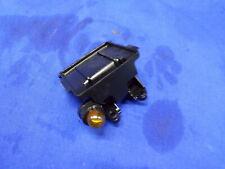 Ölpumpenantrieb Mitnehmerschnecke Solo f.Motorsägen 639//644//645//646//650//651//656