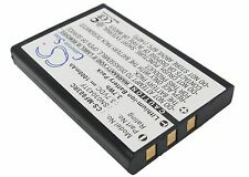 Li-ion Battery for One-for-All ARRX18G URC 8603 Xsight Touch URC 11-8603 NEW