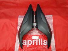 APRILIA RS 125 06 08  Nuove Carene Post  Destra e Sinistra Deflettore CODONE Org