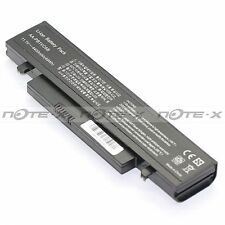 Batterie pour SAMSUNG  N210 N218 N220 NB30  11.1V 4400MAH
