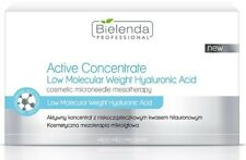 Bielenda Professional Active Concentrate Low Molecular Weight Hyaluronic Acid