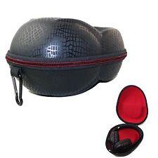 Kopfhörer Schutz Tasche Case Für AKG K240 K545 K550 K712 K612 K601 K551 K141 PRO