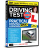 Driving Test Success Practical DVD Interactive 2020 Edition (DVD Video)