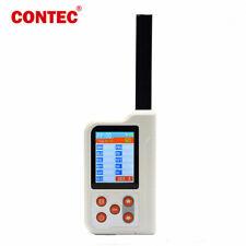 Bluetooth Handheld Urine Analyzer BC401BT with 800pcs Test strips,11 Parameters
