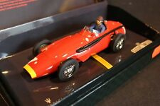 Scalextric Maserati 250F 1957 1:32 #1 Juan Manuel Fangio (ARG) German GP