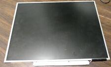 "��������⠭�� Hitachi Laptop Screen 14.1"" Lcd Tx36D74Vc1Caa w Backlight Inverter"