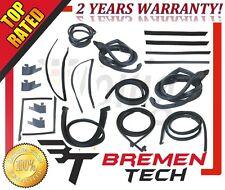 Brand New W107  Seal  Kit  for Mercedez 380SL