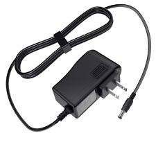 RockBirds DC 12v 1a Switching Power Supply Adapter for 100v- 240v AC 50/60hz