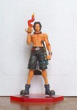Figurine DX Ace - One Piece - Banpresto