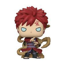 Funko Pop! Naruto Shippuden - Gaara Vinile Figura #728