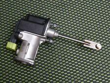 Mahle Steuergerät Turbolader 03F145725G 1,2 TSi TFSi VW Audi Seat Skoda 10 cm