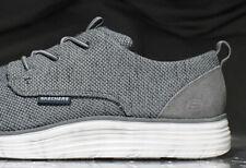 SKECHERS STATUS MENIC shoes for men, NEW & AUTHENTIC, US  size 13