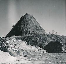 PORTUGAL c. 1950 - Lagos Four à charbon de Bois - Div 4005