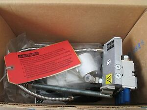 Nordson 1057404 Gun SolidBlue S-4-LP-T