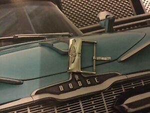 Breitling Dornschließe 20 mm