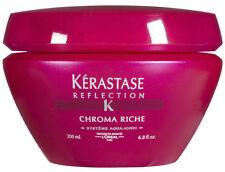 Masque Chroma Riche 200ML Kerastase