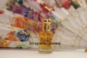 Women Number 5 PERFUME*HIGH QUALITY LONG LASTING OIL BUY 2 GET 1 FREE