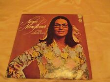 nana mouskouri-from yugoslavia