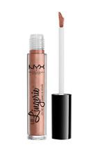 NYX Lid Lingerie Eyeshadow Rose Pearl LIDL02