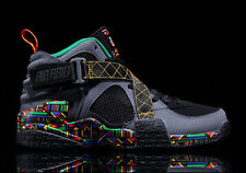 Nike Air Raid Urban Jungle Retro QS Size 14. 642330-003 Jordan