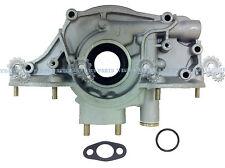 BRAND NEW Honda 1.5 1.6 D15B D16A6 D15Z1 D16Z6 B16A3 Oil Pump