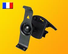Support GPS Garmin Nuvi 2555 2595 auto ventilation aeration zumo LT LMT TV 360°