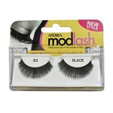 #82 Andrea Modlash Accent Eyelashes False Lashes