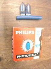 Philips photoflux AG3b super 2 flash su 10 confezione