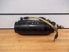 Mercury Outboard 70 HP Starter 50-65439