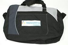 Lot of 50 Tote Bags Reusable Zipper Black New Strap ToteBag Bag Variety