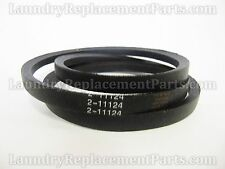 PUMP BELT 211124 for MAYTAG WASHING MACHINE