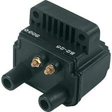 Compu-Fire Dual-Fire Dual-Tower Compact Ignition Coil 30650