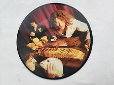 Dodgy with Kick Horns Making the Most of Ltd NumberedPicture Disc