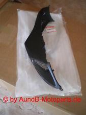 GSXR 1000 K5 Seitenverkleidung Ram Air NEU/Side Faring right NEW original Suzuki