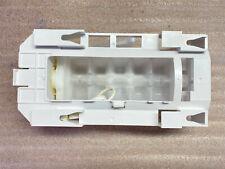 Frigidaire Refrigerator Ice Maker Assembly 243297607