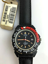 OROLOGIO SECTOR UNDERLAB SWISS MADE  WATCH VINTAGE NEW OLD STOCK UOMO