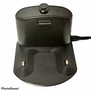 Authentic Roomba i7 i7+ Charging Dock Home Base 100-240v ADF-N1 charger