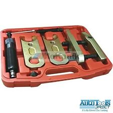 Hydraulic Ball Joint Remover Tool 2-Way