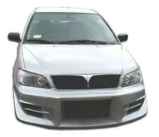 2002-2003 Mitsubishi Lancer Duraflex Walker Front Bumper-1PC Body Kit