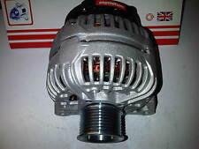 DAF TRUCK CF65 180 220 250 280 5880cc & 9700cc BRAND NEW 24v 110A ALTERNATOR
