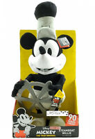 Disney Mickey 90th Anniversary Steamboat Willie Target Exclusive
