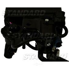 Vapor Canister Standard CP3498 fits 98-99 Toyota Celica 2.2L-L4