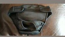 X2 Washable Pet Sanitary Pants Dog Season Undies Underpants Nappy Female L
