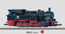 Märklin 88943 Dampflok BR 94.5 der DB einmalige Serie #NEU in OVP#