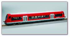 Kuehn 33510 Triebwagen der Br650 (rs1) DB REGIO